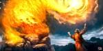 ELIJAH,FIRE