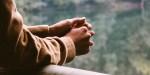 Ejercicios Espirituales de mes, una oportunidad para cambiar de vida