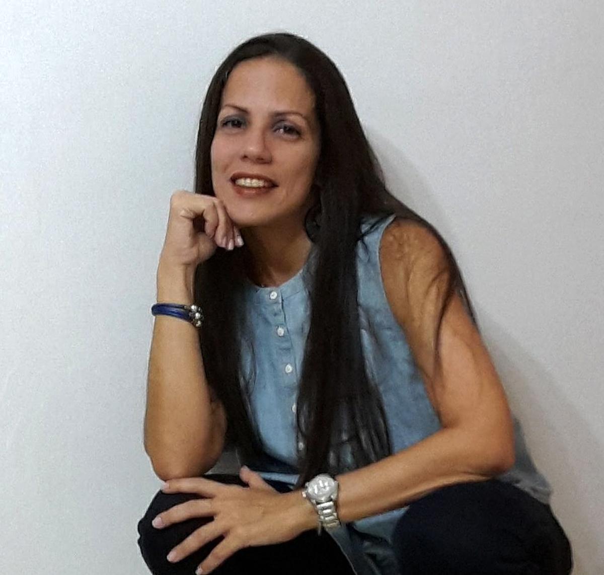 ALEXANDRA RUSSIÁN