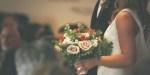 BRIDE,GROOM,WEDDING