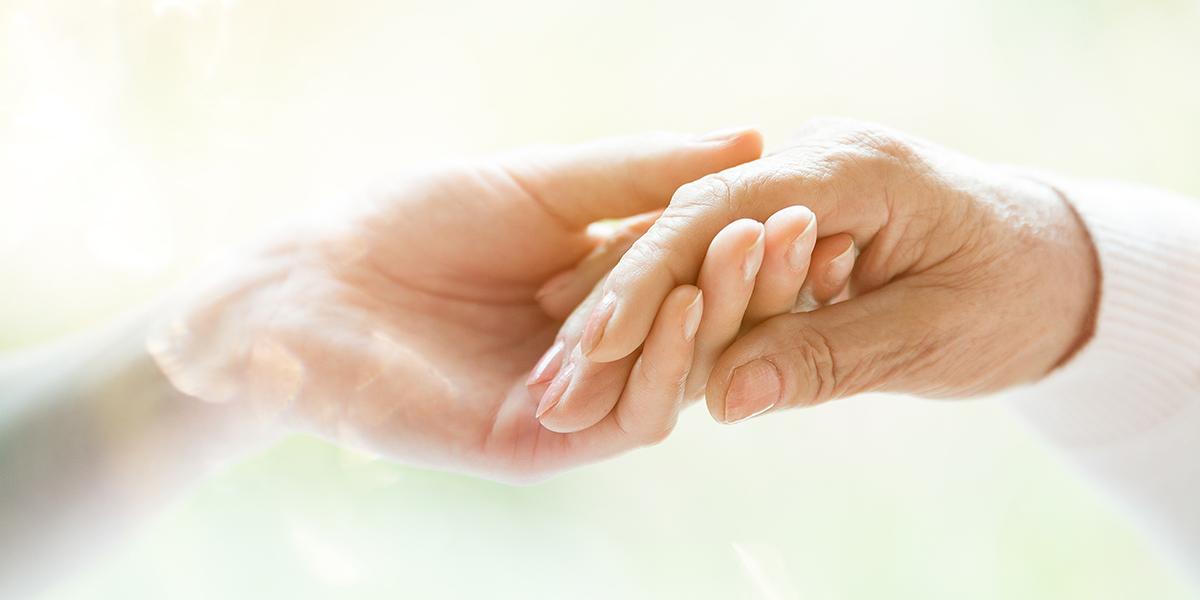 servir, aider, générosité