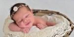 NEWBORN,BABY,GIRL