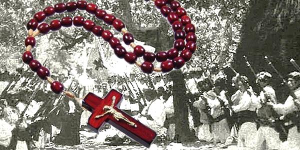 rosario cristeros