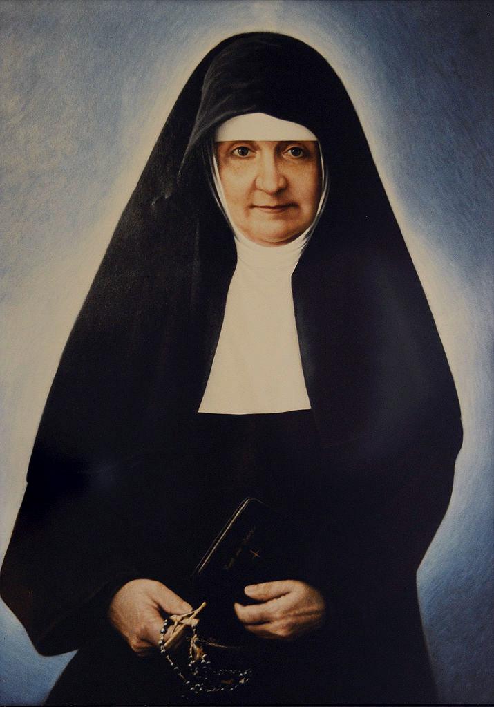 BERNARDA BUTLER