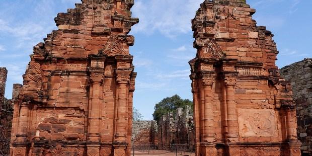 cinco-huellas-indelebles-de-los-jesuitas-en-sudamerica-9149