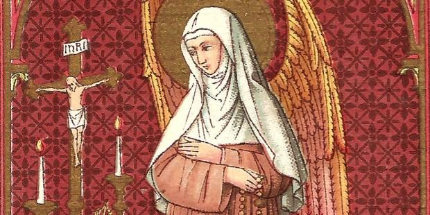 CHRISTINA THE ASTONISHING