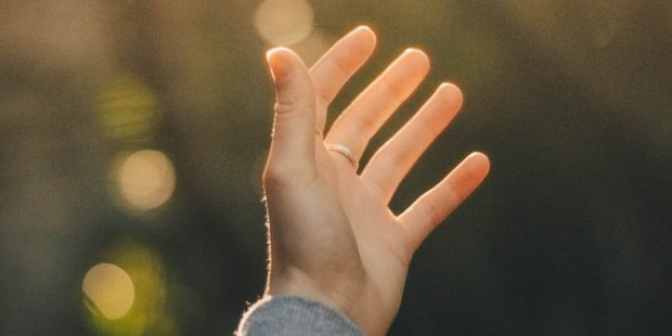 HAND,SUN