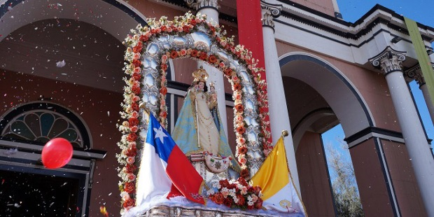 coquimbo-chile-el-lugar-donde-la-astronomia-convive-con-la-espiritualidad-mariana-6188