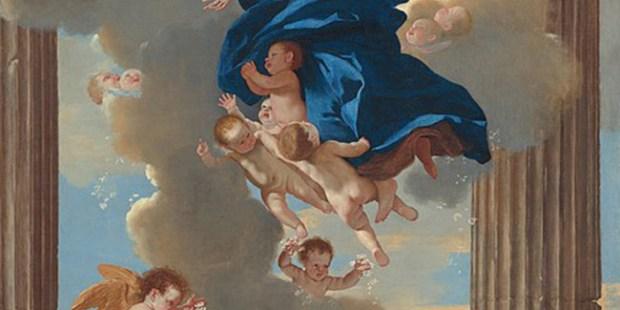 20-maravillosas-obras-de-arte-dedicada-a-la-asuncion-de-maria-8070