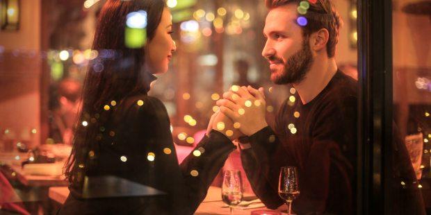 Causas de nulidad matrimonial defectos de forma [GALERIA]