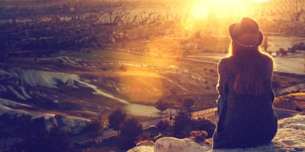 7 actitudes de mujeres de la Biblia que toda cristiana debería imitar