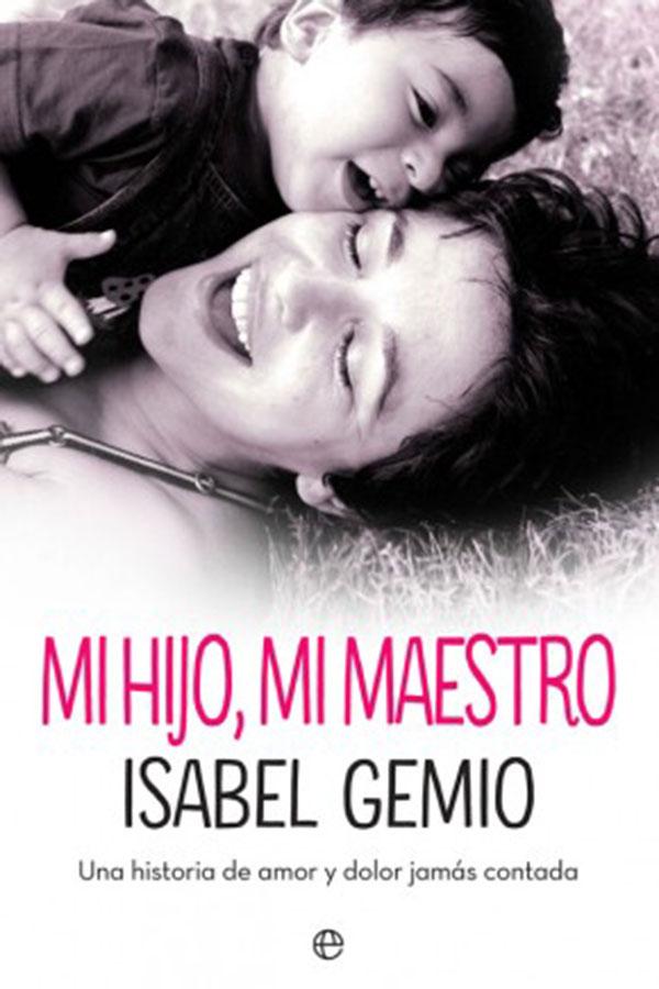 ISABEL GREMIO