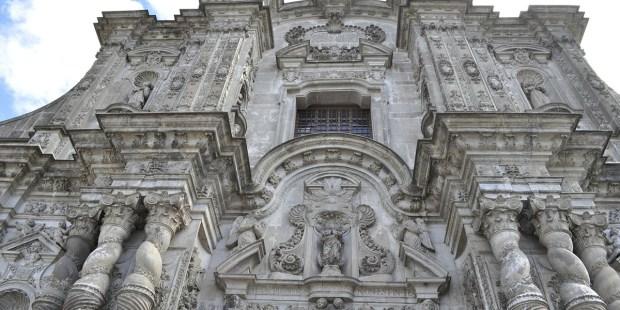 5-iglesias-increibles-en-el-centro-historico-de-quito-ecuador-4154