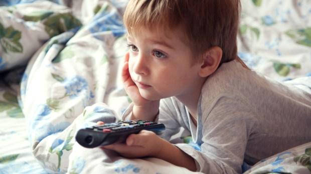 BOY TV