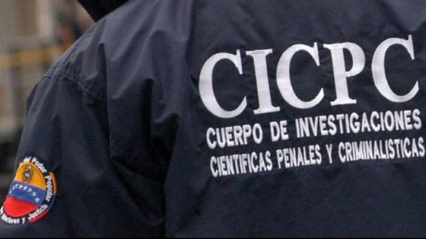 CICPC