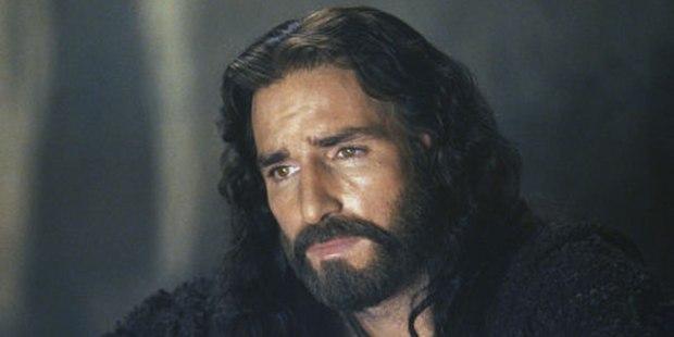 JESUS MOVIES