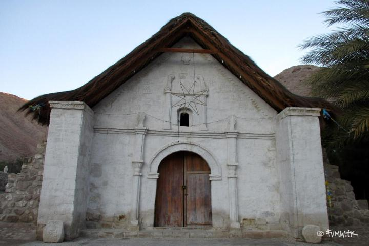GUAÑACAGUA
