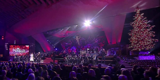 CONCERThttps://www.facebook.com/pg/concerto.dinatale