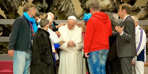 POPE FRATELLO