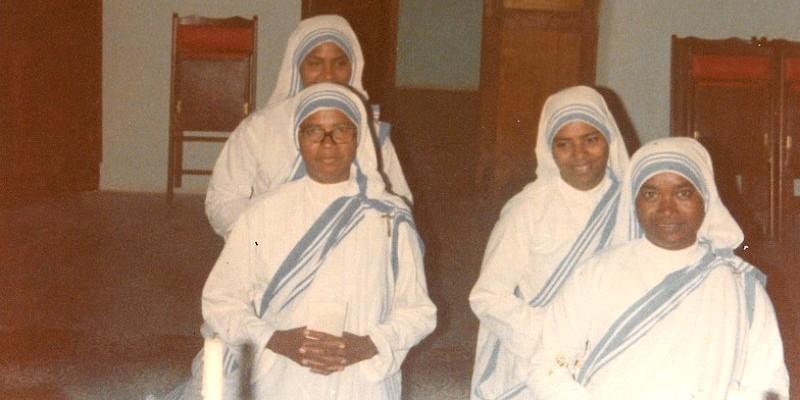 missionárias mártires iêmen