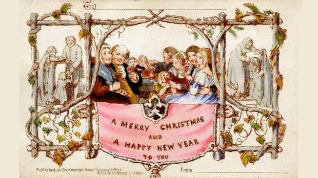 MERRY,CHRISTMAS,CARD