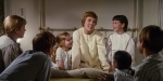 JULIE ANDREWS,THE SOUND OF MUSIC
