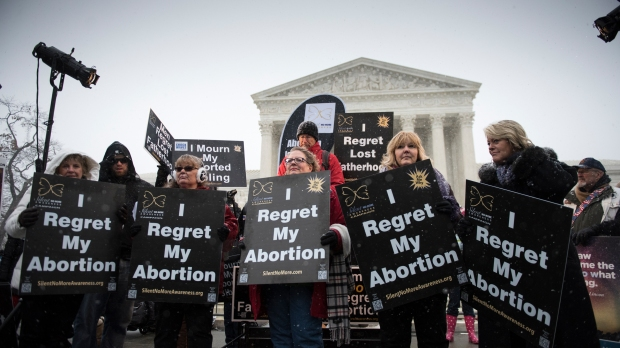 PRO LIFE,ABORTION,GOOD COUNSEL,SISTERS OF LIFE