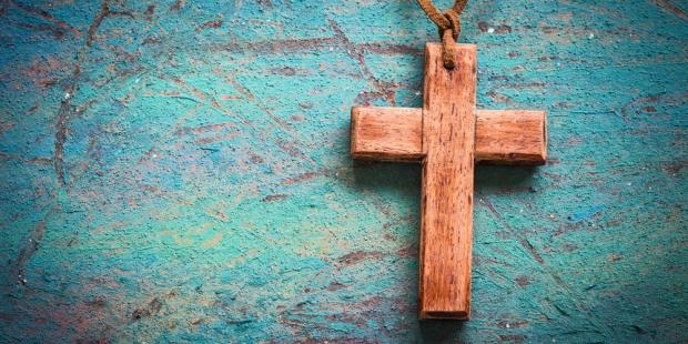 Diferentes tipos de cruces y su significado