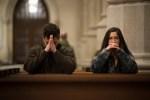 PRAYER FOR LIFE,NEW YORK CITY,ROE V WADE