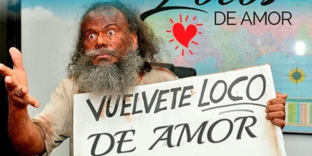 JONAS RAMOS BAEZ;