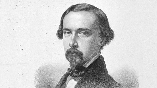 JOSE HERIBERTO GARCIA DE QUEVED