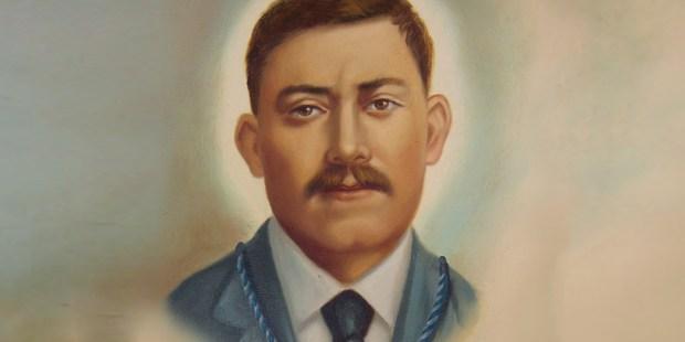 MIGUEL GOMEZ LOZA