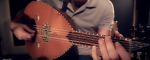 PLAYING INSTRUMENT
