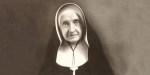 MOTHER MARY EPHREM GLENN