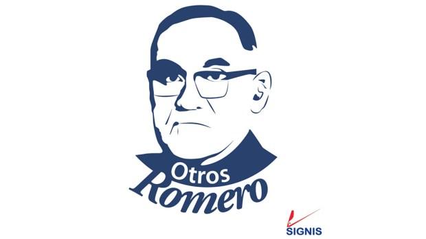OTROS ROMERO