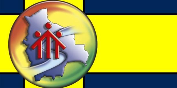 SALESIANOS BOLIVIA