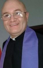 Fernando Cárdenas Lee, Foyer de Charite
