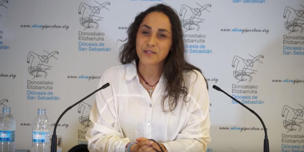 MARIA MARTINEZ GOMEZ