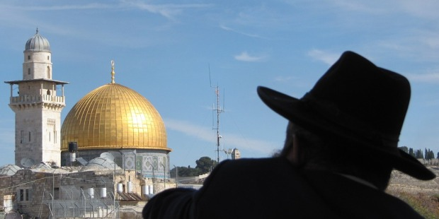 dome-of-the-rock.jpg