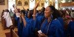 HARLEM,NEW YORK,BURKINA FASO,CORPUS CHRISTI