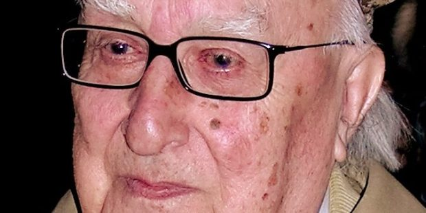 autore montalbano