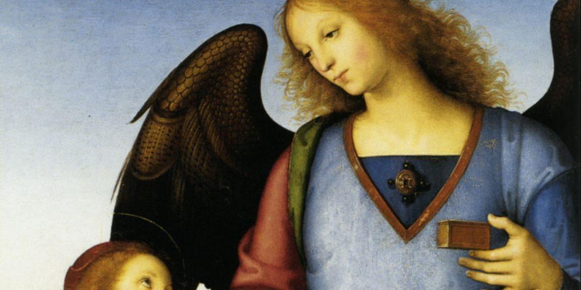 San Michele del Perugino