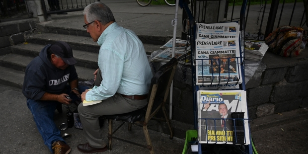 politics guatemala