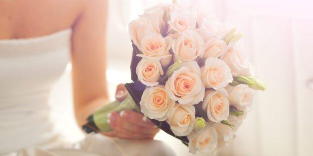 Flores de novia y su significado
