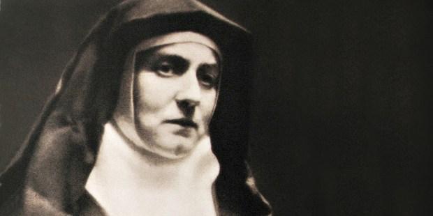 (GALERÍA) 7 Libros que cambiaron la vida de santos muy conocidos