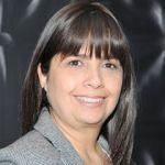 Lucía Chamat