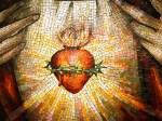 sacredheart