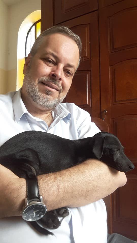 JOAO PAULO ARAUJO GOMES