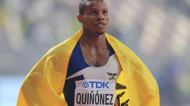 QUIÑONEZ