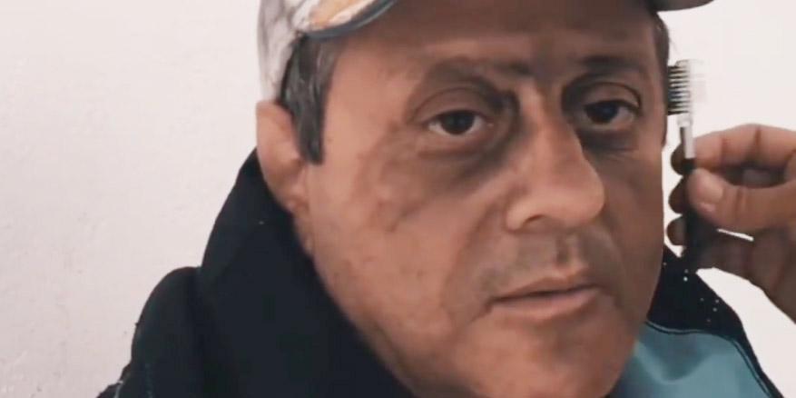 CARLOS ARTURO QUINTERO GOMEZ